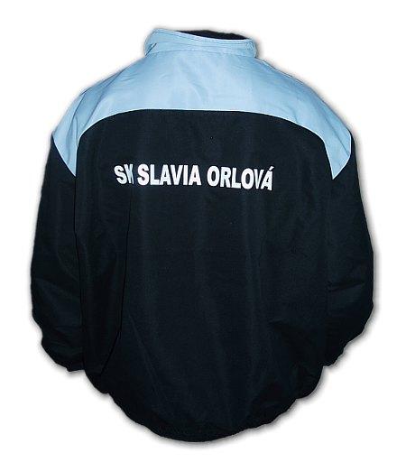 s3_modro_modra_back