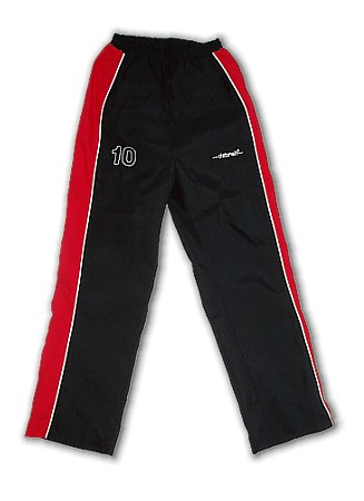 s_6_kalhoty
