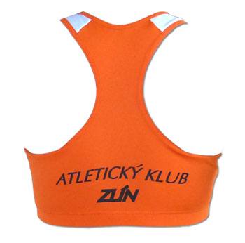 atletika_23_back