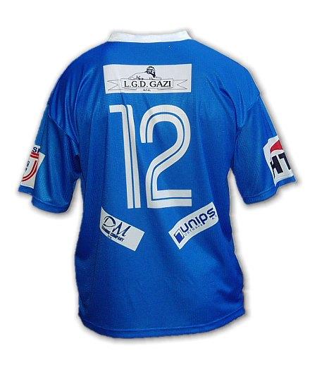fotbal_10_back