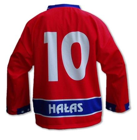 hokej_6_back