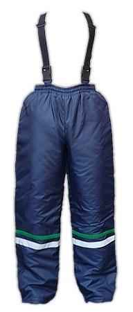 s_17_kalhoty