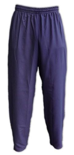 s_18_kalhoty