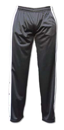s_27_kalhoty