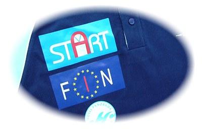 start_det