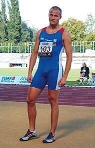Tomáš Kopecký - SSK Vítkovice Ostrava